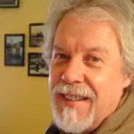 Prof Marc Shaw