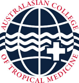 The Australasian College of Tropical Medicine (ACTM)